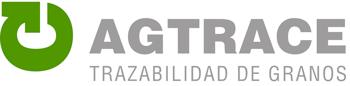 AG Trace