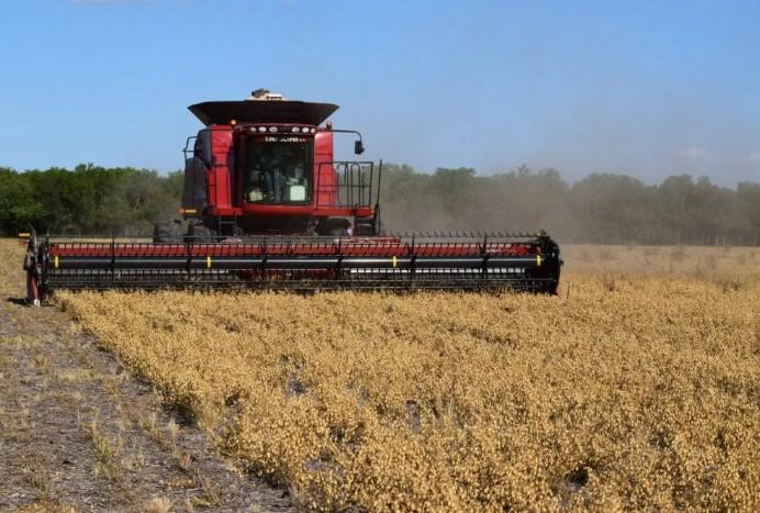 Clarín Rural: «Trazabilidad, un imperativo para exportar alimentos al mercado europeo»